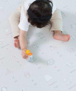 嬰兒玩具教育